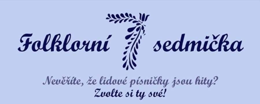 Folklorní_sedmička_modrá
